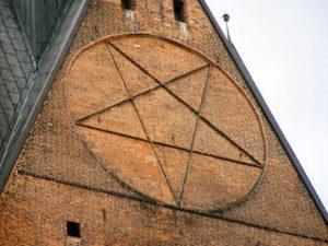 Marktkirche-Hannover-Allemagne